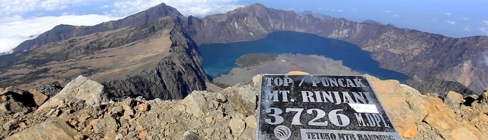 Climbing mount rinjani package lombok island indonesia about us - Lombok Trekking Senaru Lombok Lombok Rinjani Trekking Mount Rinjani National Park Lombok Trekking Rinjani Trekking Climb Rinjani Trek Rinjani