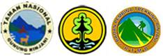 rinjani-tngr-logo