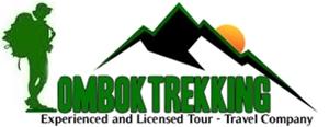 Lombok Trekking By Idien